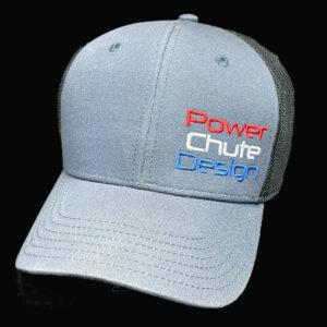 Power Chute Design